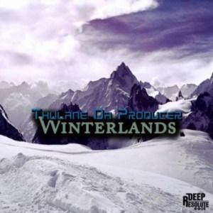 Winterlands BY Thulane Da Producer